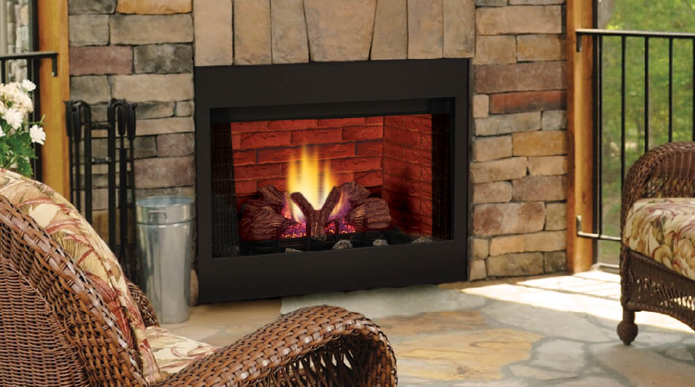 42 b vent fireplace fireplace design ideas rh corporize com what is a b vent gas fireplace what is a b vent gas fireplace