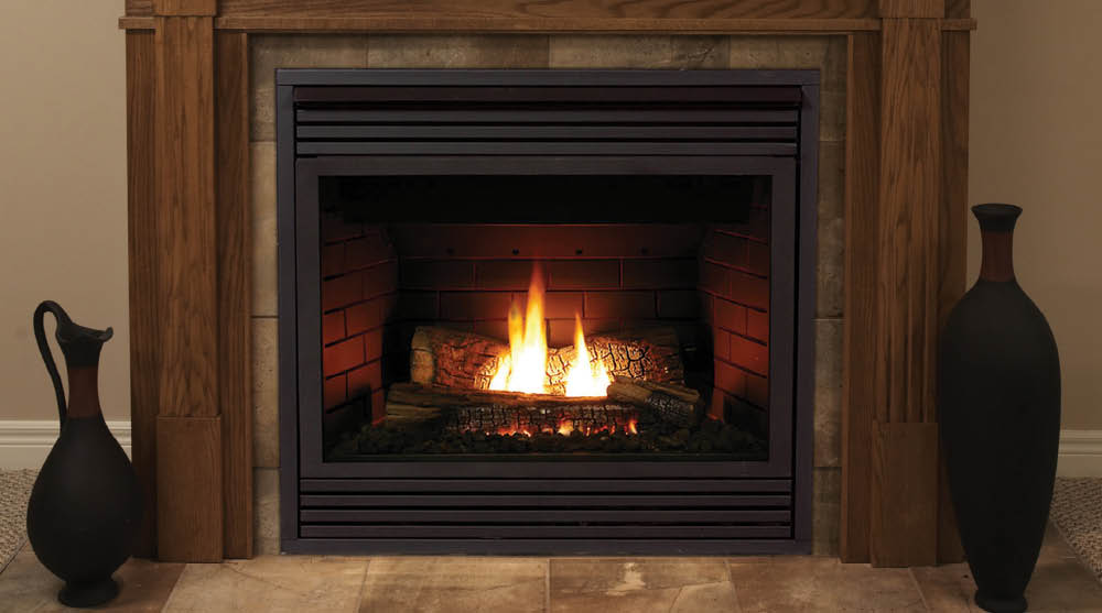 a plus inc majestic direct vent fireplace models
