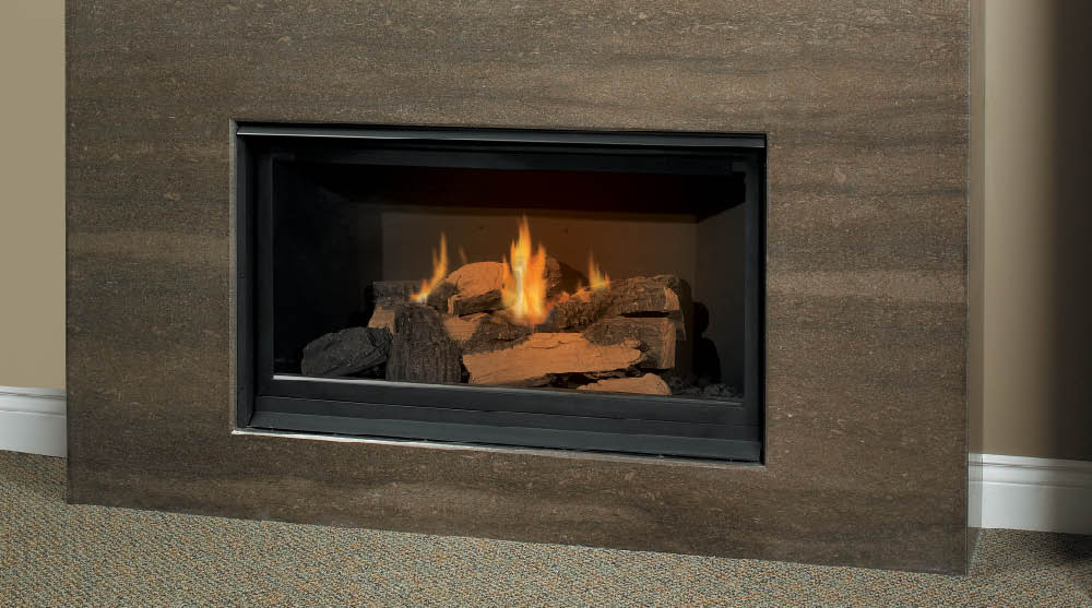 fireplace series fireplaces natural vent majestic woodburning sovereign
